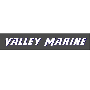Valley Marine - Union Gap, WA - Boat Dealers & Builders