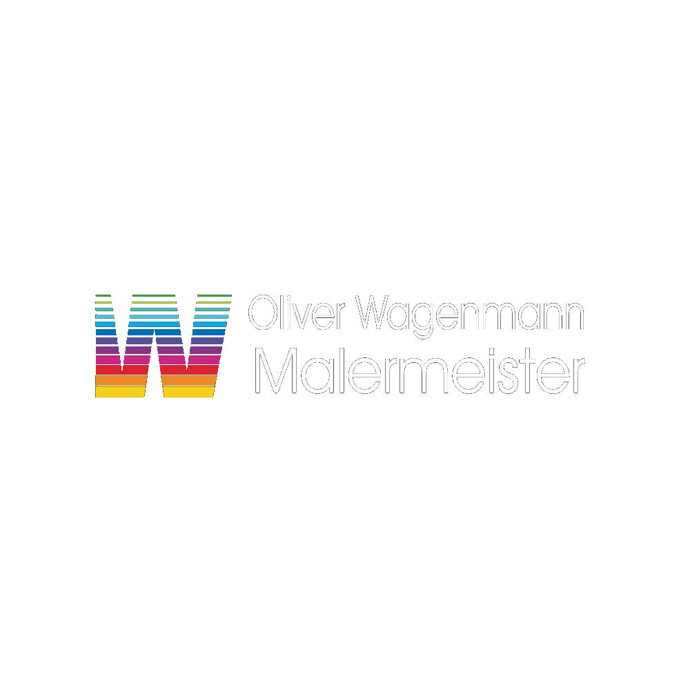 Bild zu Oliver Wagenmann Malermeister in Lahr im Schwarzwald