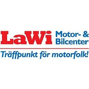 La-Wi Motor-Bilcenter AB