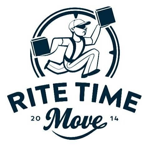 Rite Time Move LLC