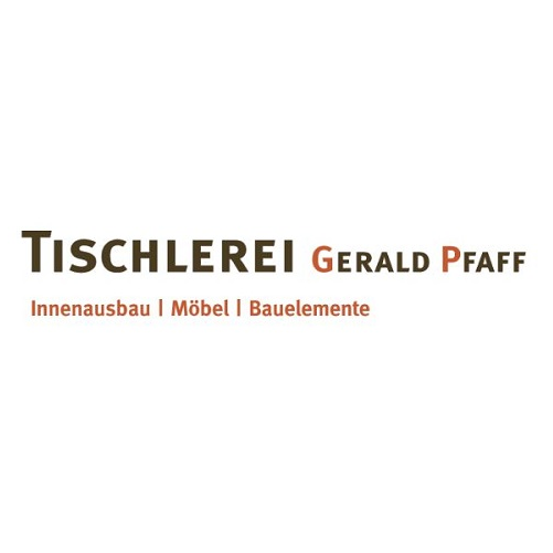 Bild zu Tischlerei Gerald Pfaff in Bad Lausick