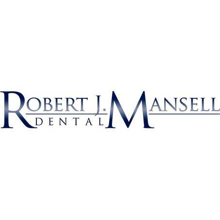Robert  J. Mansell Dental