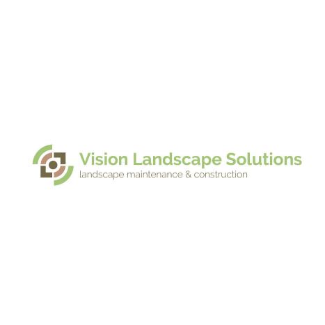 Vision Landscape Solutions