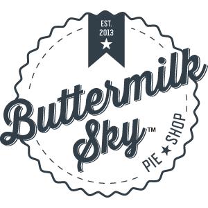 Buttermilk Sky Pie Shop - Sandy Springs, GA 30342 - (404)975-3822 | ShowMeLocal.com