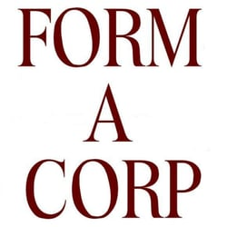 Form A Corp