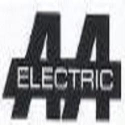 AA Electric Inc. - Medford, OR - General Contractors
