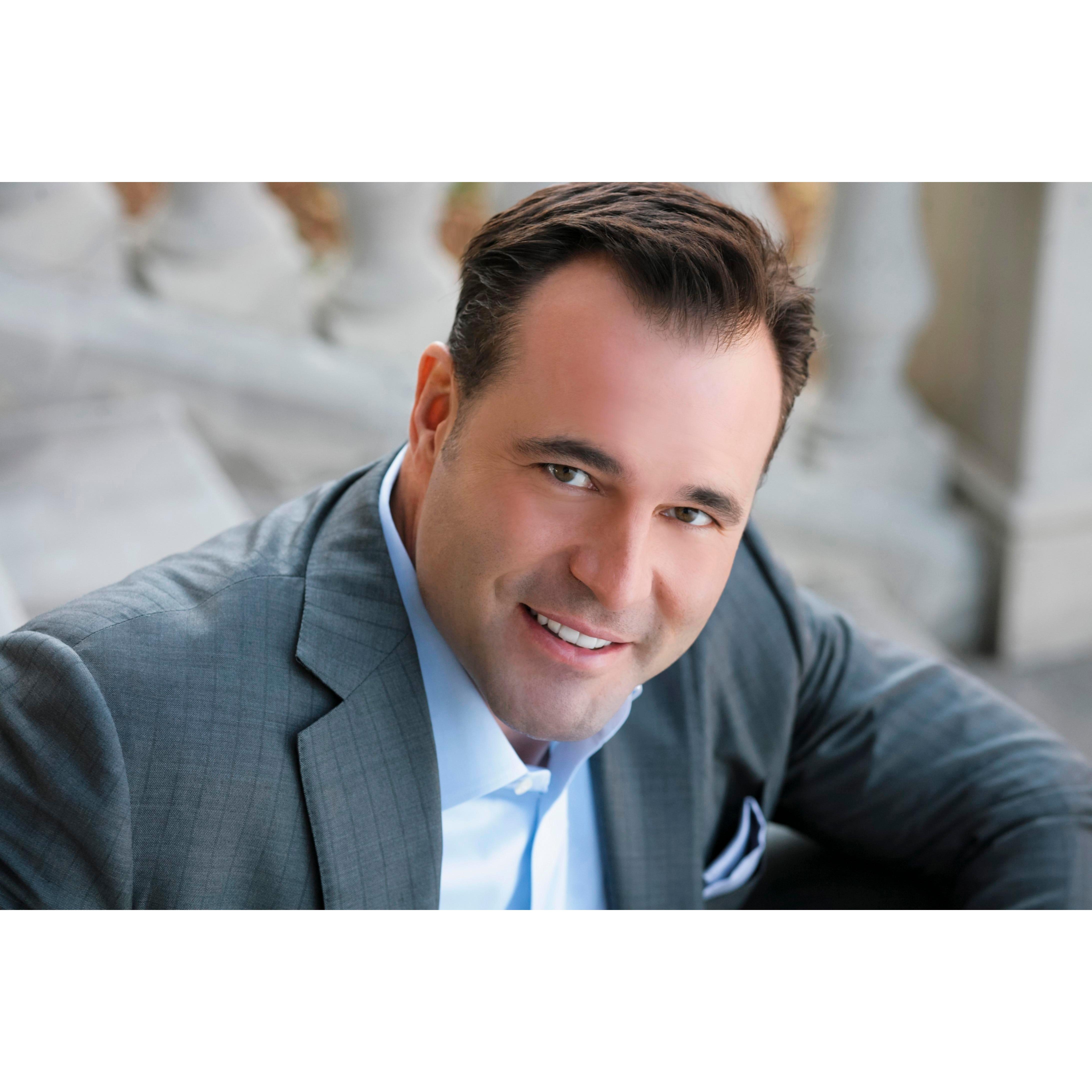 James Koehler, MD