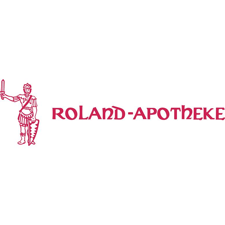 Bild zu Königl. Privil. Roland-Apotheke in Bad Bramstedt
