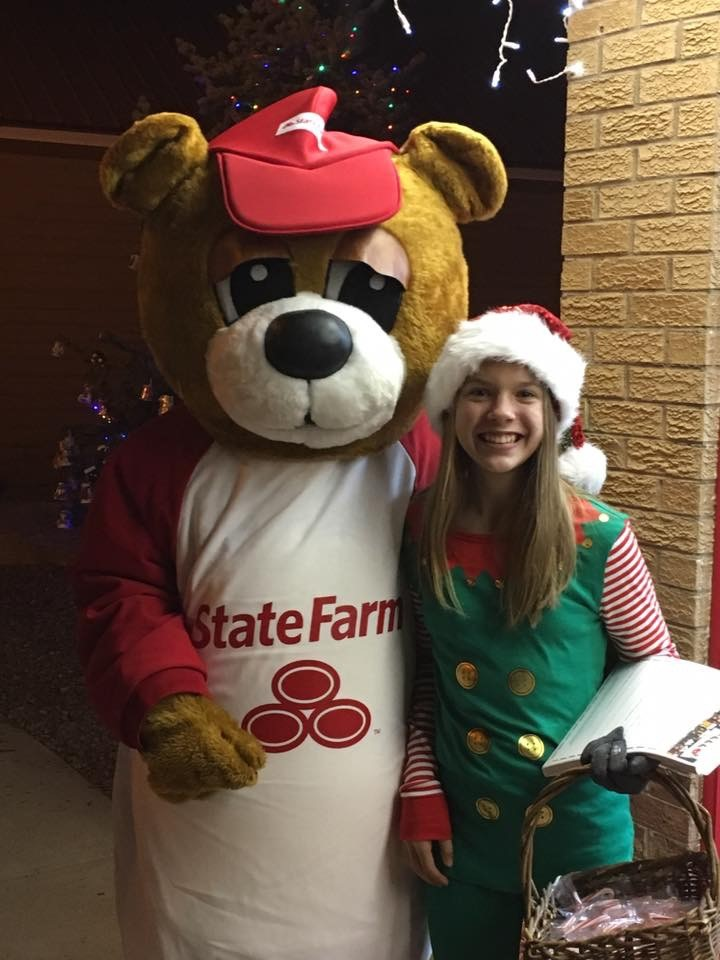 Jeannie Hulse - State Farm Insurance Agent in Erie, CO, photo #8