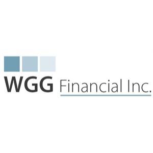WGG Financial Inc.
