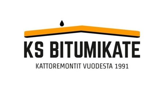 KS Bitumikate Oy