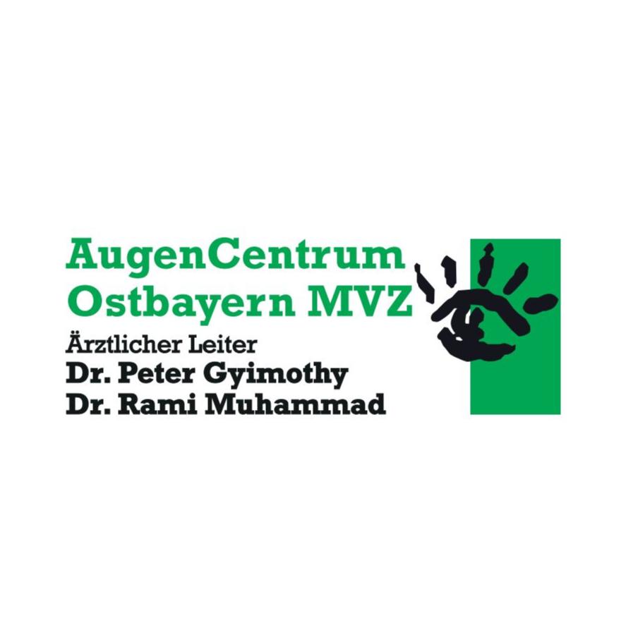 Bild zu Überörtliche Augenarztpraxis Dr. Peter R. Gyimothy in Straubing