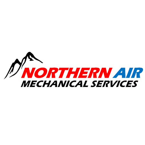 Northern Air Mechanical Services