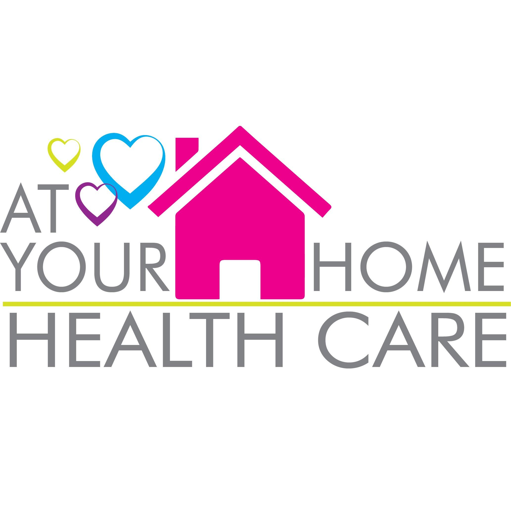 At Your Home Health Care