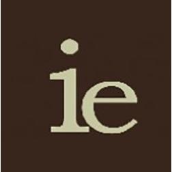 Interiors of Edmonds - Edmonds, WA - Interior Decorators & Designers