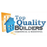Top Quality Builders