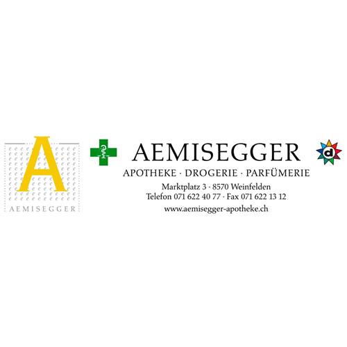 Aemisegger AG