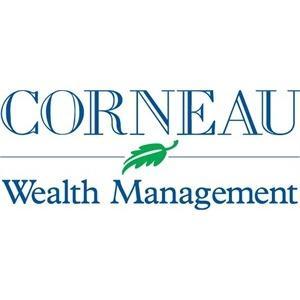 Corneau Wealth Management - Beverly, MA 01915 - (978)299-3035 | ShowMeLocal.com