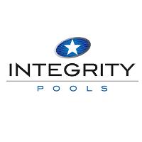 Integrity Pools