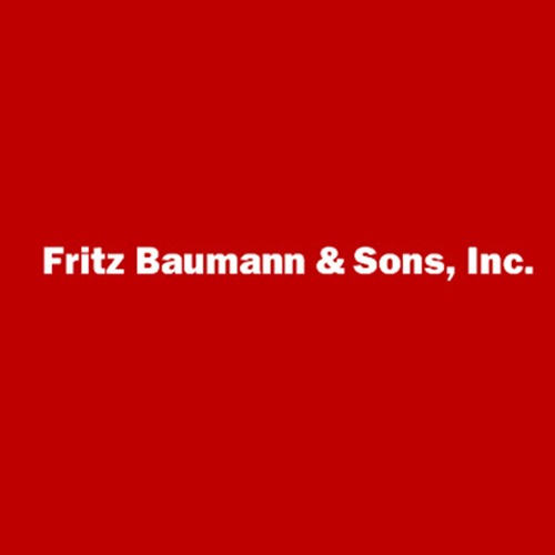 Fritz Baumann & Sons, LLC - Columbus, OH 43206 - (657)210-0679 | ShowMeLocal.com