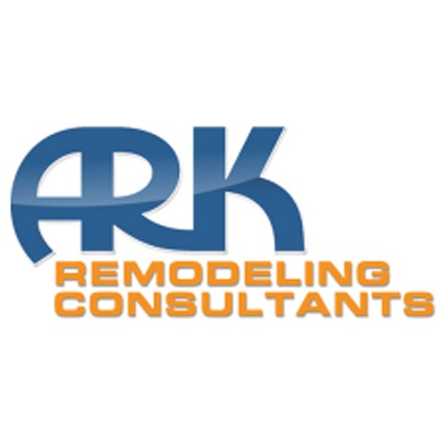Ark Remodeling Consultants Inc