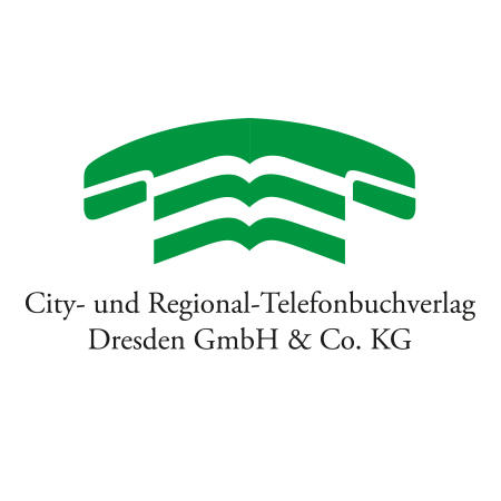 Bild zu City- und Regional-Telefonbuchverlag Dresden GmbH & Co. KG in Dresden