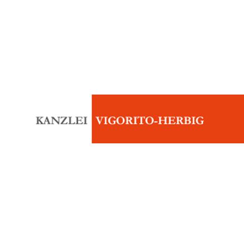 Bild zu Kanzlei Vigorito-Herbig in Aschaffenburg