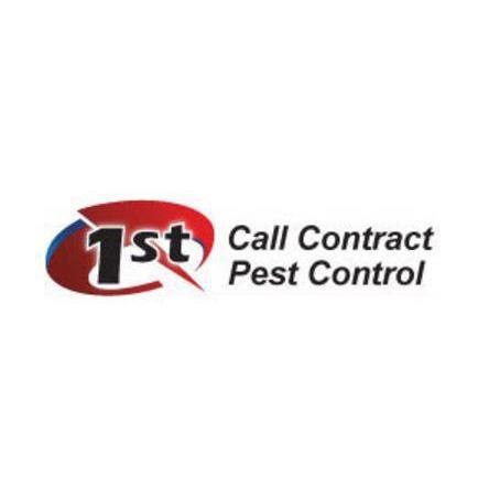 1st Call Contract Pest Control - Shrewsbury, Shropshire SY4 5ND - 01939 234118   ShowMeLocal.com