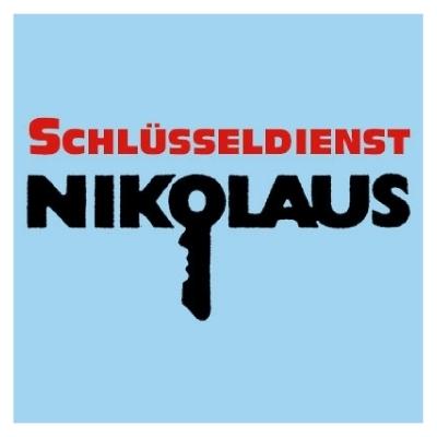 Bild zu Schlüsseldienst Nikolaus GmbH in Gelsenkirchen