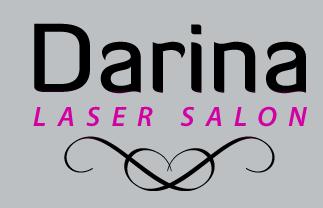 Darina Laser Hair Removal