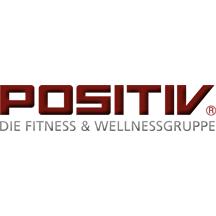Bild zu Positiv Fitness Greding GmbH in Greding