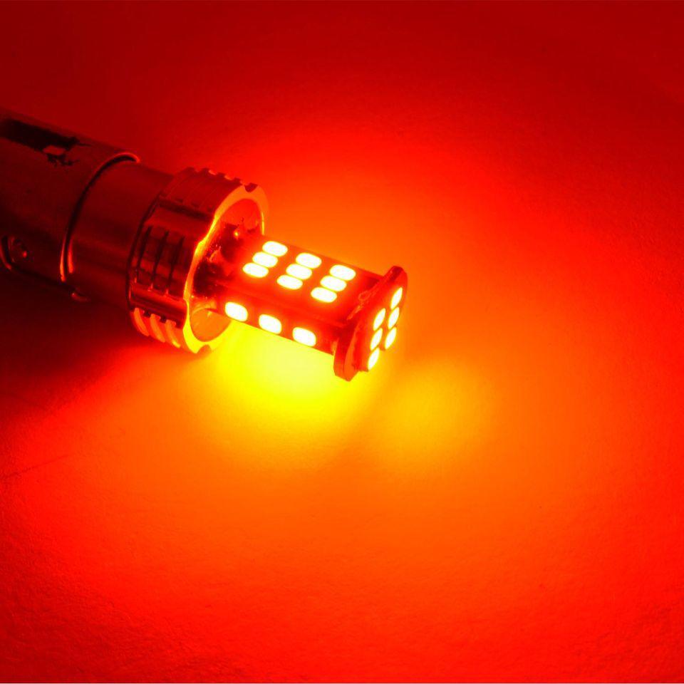 LED Lights Dublin 9