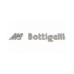 Mario Bottigelli Abbigliamento Ingrosso Abiti Da Donna