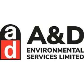 A & D Environmental Services Ltd - Flint, Clwyd CH6 5YL - 01352 734498 | ShowMeLocal.com