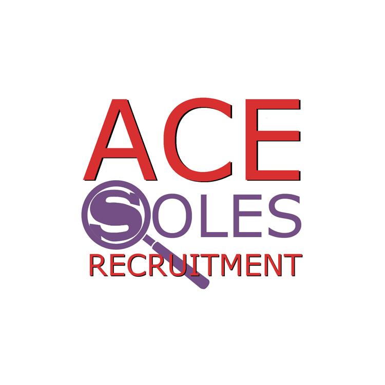 Ace Soles Recruitment - Nuneaton, Warwickshire CV10 0PG - 07889 260812 | ShowMeLocal.com