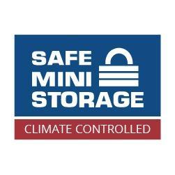 Safe Mini Storage