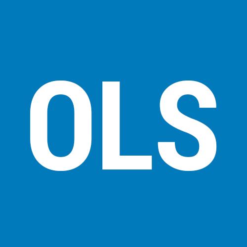 Overton Lock Service