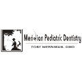 Meridian Pediatric Dentistry