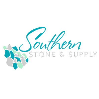 Southern Stone Supply Inc
