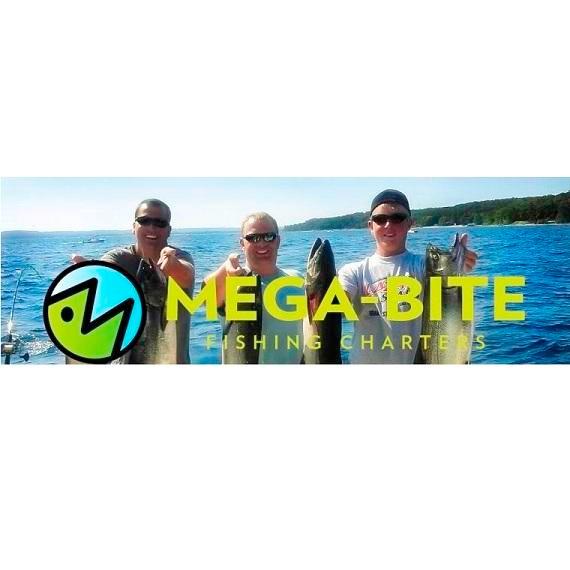 Megabite Charters
