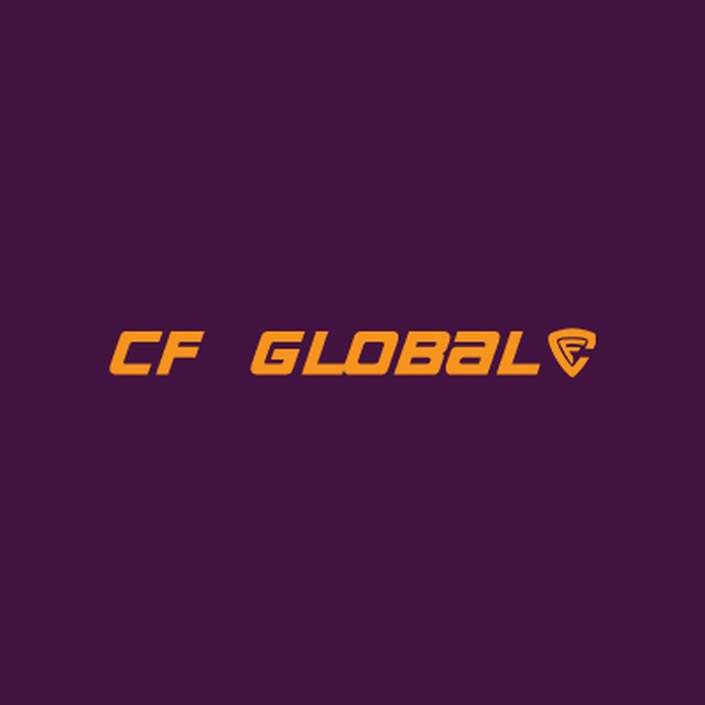 CF Global - Southport, Merseyside PR9 0BY - 01704 535010 | ShowMeLocal.com