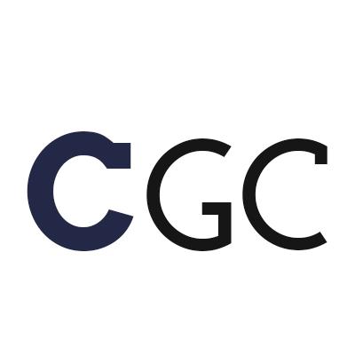 Concord Gas & Carwash