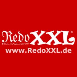 Bild zu Redo XXL in Potsdam