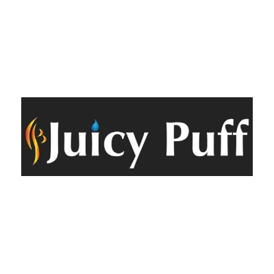 Juicy Puff