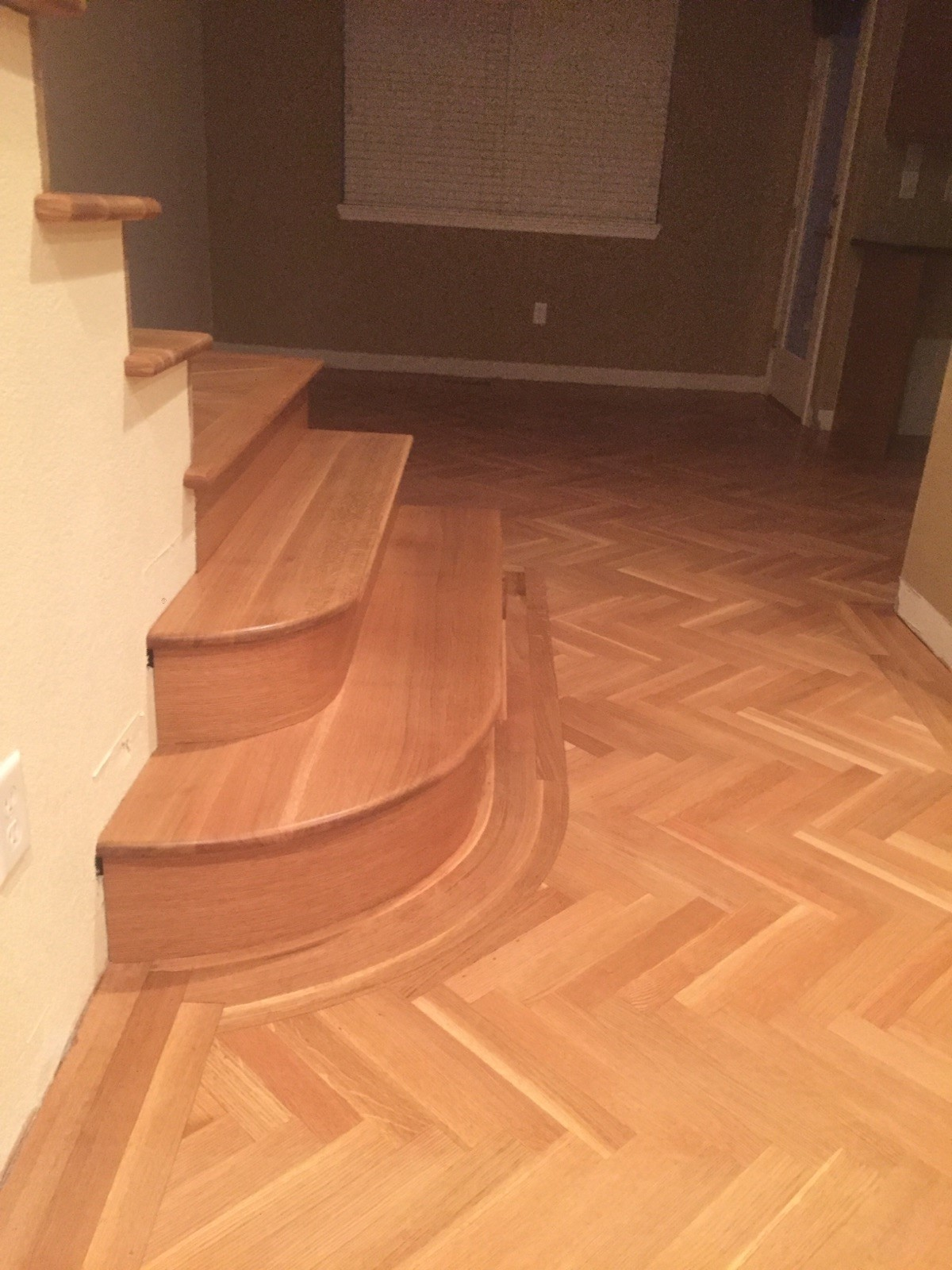 Psi wood floors llc thornton colorado co for Hardwood flooring nearby