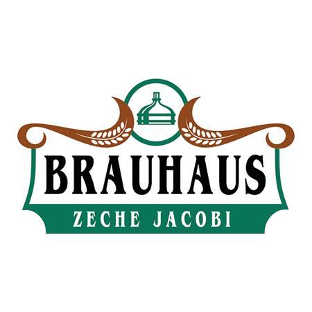 Bild zu Brauhaus Zeche Jacobi (Ärwins Brauhaus GmbH) in Oberhausen im Rheinland