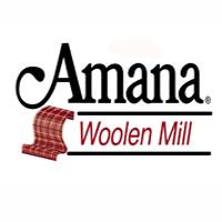 Amana Woolen Mill