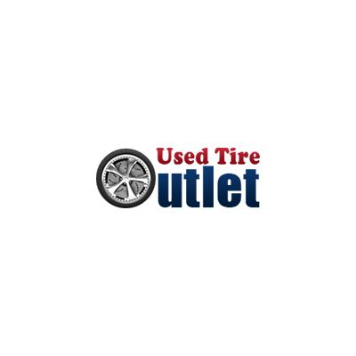 Used Tire Outlet