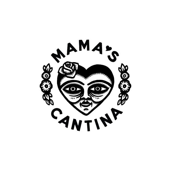 Mama's Cantina - Seattle, WA - Restaurants