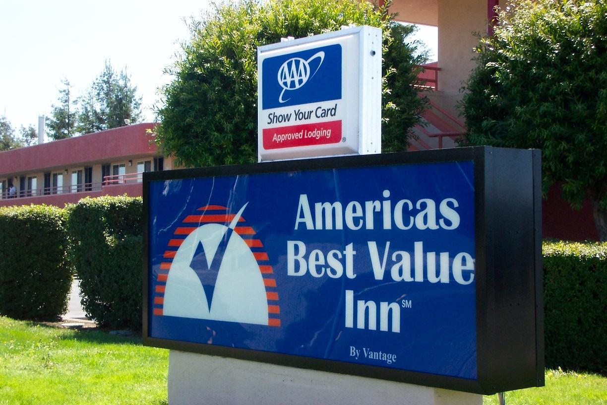 Americas best value inn santa rosa coupons near me in for Americas best coupons